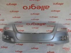 VW Tiguan бампер передний 2007-2011
