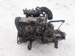 Двигатель для Ваз 2114
