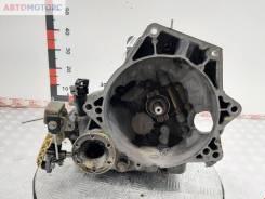 МКПП 5-ст. Volkswagen Lupo 2000, 1.7 л, дизель (FFV)