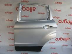 Ford Kuga 2 дверь задняя левая 2012+