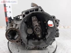 МКПП 5-ст. Skoda Octavia 1U, 2003, 1.9 л, дизель