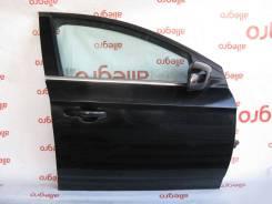 Ford Mondeo дверь передняя правая в сборе 2007-15