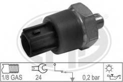 Датчик давления масла Infiniti FX45/X-Trail/Tiida/Primera/NOTE/Qashqai 330697