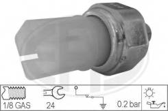 Датчик давления масла Nissan Primera/Almera/TINO/Qashqai/Serena/Maxima 330359