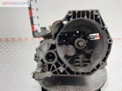 МКПП 5-ст. Fiat Panda 2, 2012, 1.3 л, дизель (55229495)