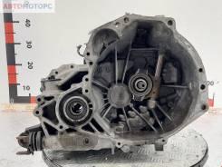 МКПП 5-ст. Nissan Almera Tino 2003, 1.8 л, бензин (6J0)