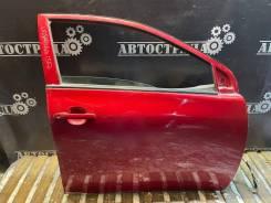 Дверь передняя правая Toyota Corolla E150