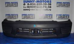 Бампер передний на Toyota TOWN ACE NOAH SR50, SR40, CR50, CR40, CR52.