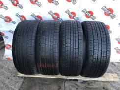 Dunlop DSX-2, 205/55 R16