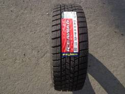 Goodyear Ice Navi 6, 205/60R16