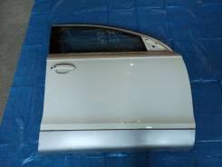 Дверь передняя правая на AUDI Q7 2007г. 4LB