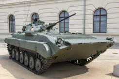 Военнослужащий по контракту. 57 отдельная бригада в/ч 46102 город Бикин