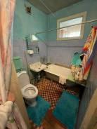 2-комнатная, проспект 100-летия Владивостока 41. Столетие, частное лицо, 39,0кв.м.
