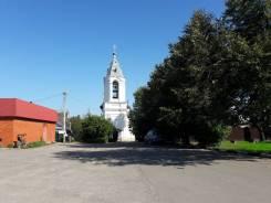 Продам земельный участок 8.2 соток г. Домодедово село Битягово. 820кв.м., собственность, электричество