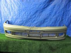 Бампер передний Avensis AT221