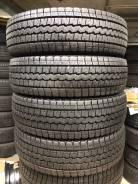 Dunlop Winter Maxx SV01, 195/80R15 LT