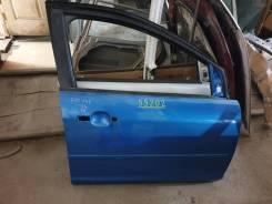 Дверь передняя правая Ford Focus 2 hbk