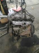 Продам мотор fd 42