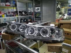 Фара Toyota Land Cruiser 80