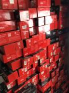 Колодки тормозные дисковые 581012CA10 в наличии Иркутск 10BPF00026000