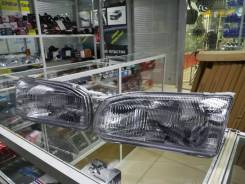 Фара Toyota Corolla 1995-97
