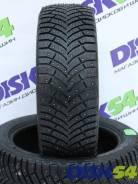 Michelin X-Ice North 4, 215/55 R17