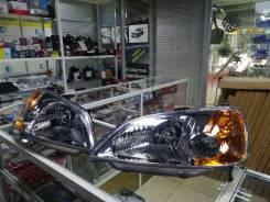 Фара Honda Civic Ferio 2001-03