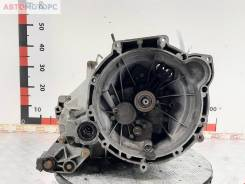 МКПП 5-ст. Ford Focus 2 2006, 1.6 л, бензин (3M5R7002NC)