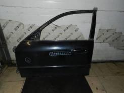 Дверь передняя левая Hyundai Sonata Tagaz 02-12