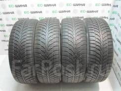 Bridgestone Blizzak LM-80 Evo, 265/60 R18