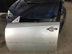 Дверь передняя левая Toyota Mark 2 GX-JZX 110-115