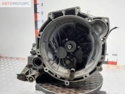 МКПП 5-ст. Ford C MAX 2006, 1.6 л, бензин (3M5R7002ND)