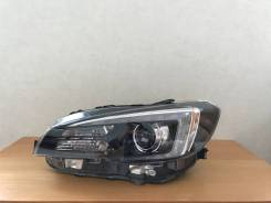 Фара левая Subaru Levorg / WRX VM/VA LED Поздняя версия Япония VA 1941