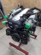 Двигатель 1JZ-GTE JZX100 Cresta 1997 (RoulantG)