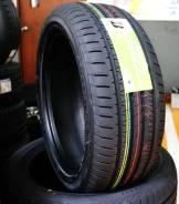 Bridgestone Ecopia EP300, 225/50 R17