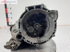 МКПП 5-ст. Ford C MAX 2006, 1.6 л, бензин (3M5R 7002 ND)
