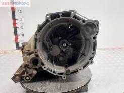 МКПП 5-ст. Ford Focus 2 2005, 1.6 л, бензин (3M5R7002NB)