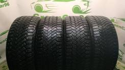 Continental Conti4x4IceContact, 255/55 R18