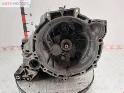 МКПП 5-ст. Ford Focus 2 2004, 1.6 л, бензин (3M5R7002NB)