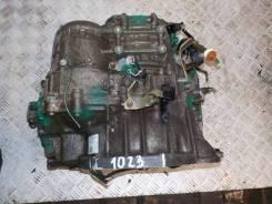 АКПП U240E 3S