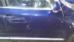 Дверь Volkswagen Touareg