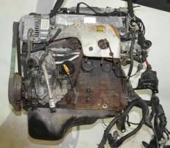 Двигатель Toyota 3S-FE Carina ED Corona Exiv Celica