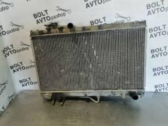Радиатор охлаждения двигателя Toyota Corona EXIV [16400-7A070]