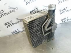 Радиатор кондиционера салонный Toyota Corona EXIV [88501-20371]
