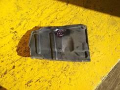 Защита двигателя Toyota RAV4 [26112], левая