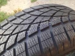 Dunlop SP Winter Sport 3D, 255/40 R18