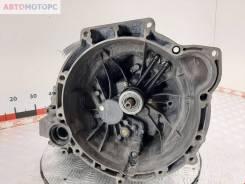 МКПП 5-ст. Ford Fusion 2002, 1.6 л, бензин (2S6R7002GA)