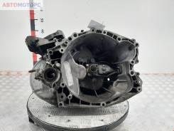 МКПП 5-ст. Citroen C4 Picasso 1 2008, 1.8 л, бензин (20DM71)
