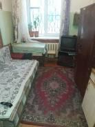 Комната, улица Белорусская 58. Индустриальный, частное лицо, 12,0кв.м.