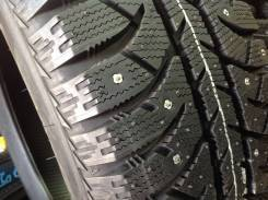 Bridgestone Ice Cruiser 7000S, 205/60 R16